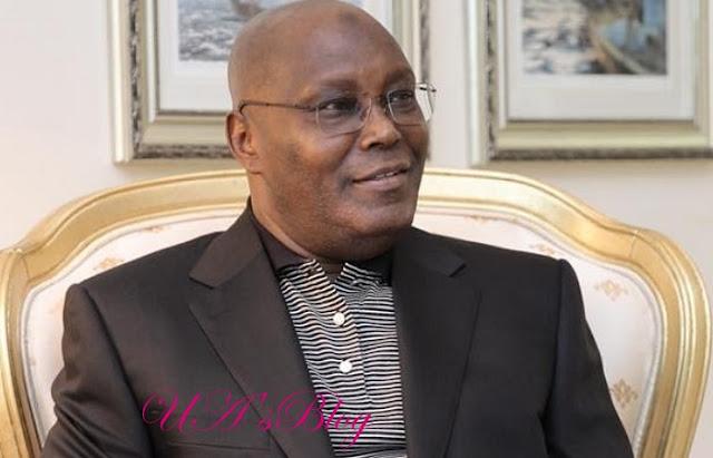 Presidential Tribunal: We have enough evidence for Buhari's sack – Atiku