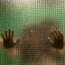 Σάλος στην Λάρισα: Μπήκε στο σπίτι ξαφνικά και είδε την ΜΑΝΑ του στο κρεβάτι μαζί με…