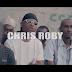 VIDEO | CHRIS ROBY - Nganganga