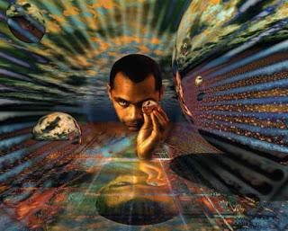 5 Ejercicios para aumentar el poder de tu mente subconsciente