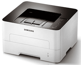 Samsung M2626 Drivers Download