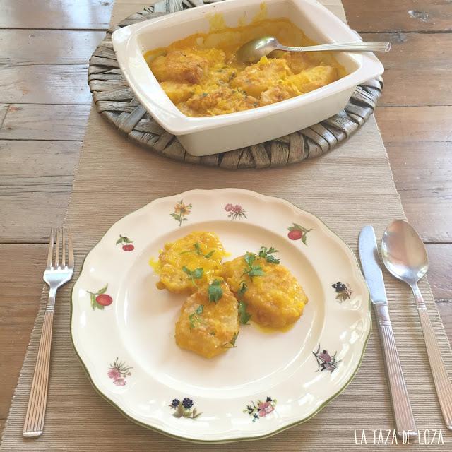 patatas-a-la-importancia-servidas-en-plato