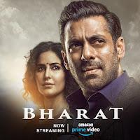 Bharat 2021 Hindi Full Movie Watch Online Movies