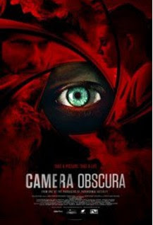 Download Film Camera Obscura (2017) HD Subtitle Indonesia