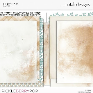 https://pickleberrypop.com/shop/Cozy-Days-Papers.html
