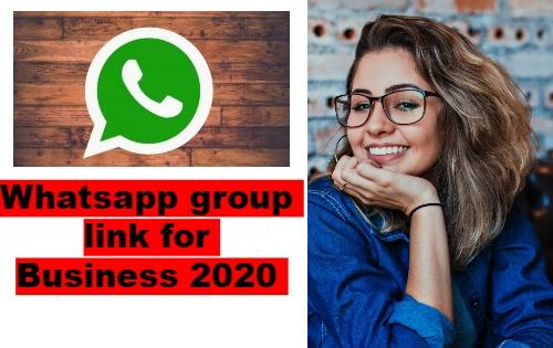 https://www.technoearning.in/2020/01/whatsapp-group-link-for-business.html