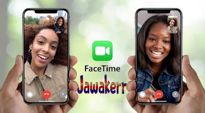 facetime download,how to download facetime,download,how to download facetime on pc,download facetime on windows,can i download facetime on my pc,can i download facetime on my pc?,do not download,do not download this app,do not download these apps,scary apps you should not download,how to facetime,facetime,face time,facetime windows,how to activate facetime,how to use facetime on ipad,facetime me,how to use facetime,facetime pc,dance,facetime windows 10,facetime ios,facetime app,facetime apk