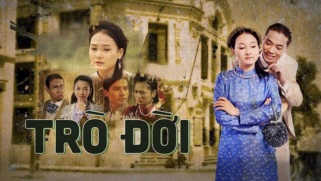 xem-phim-tro-doi-2013-tron-bo-vtv3-1