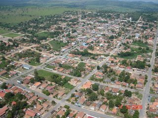 Jauru Mato Grosso fonte: 1.bp.blogspot.com