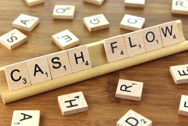 Manajemen Cash Flow, Inilah yang Perlu Diketahui