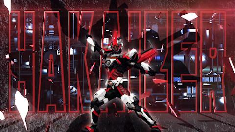 Kikai Sentai Zenkaiger Episode 30