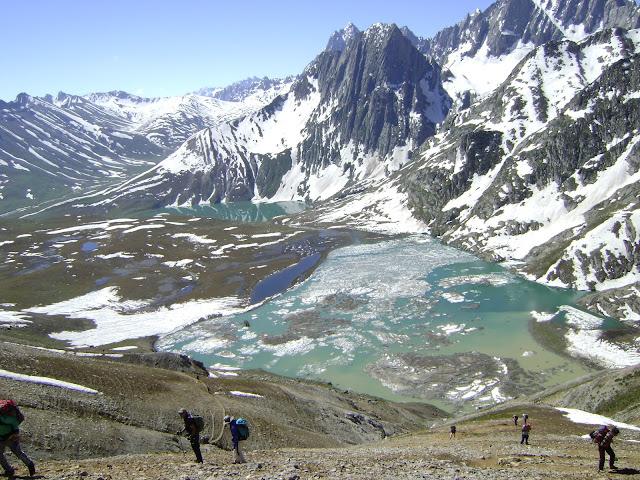 14-Tarsar-Marsar-Trek-Srinagar