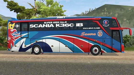 mod bussid jb3 farid madyawan
