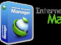 Cara Instal IDM Tanpa Terdeteksi Virus Oleh Antivirus