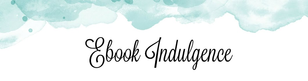 Ebook Indulgence