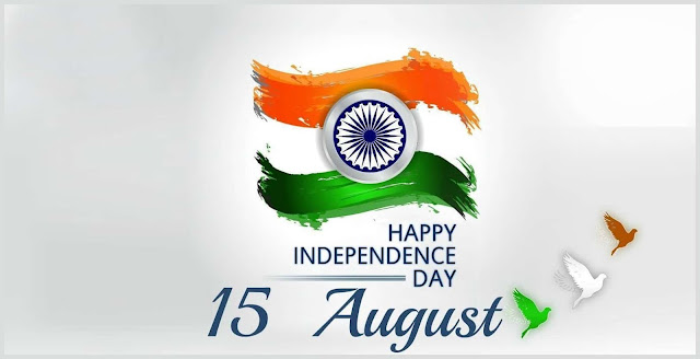 Happy-Independence-Day-2019-Images-Download-15th-August-HD-Pictures