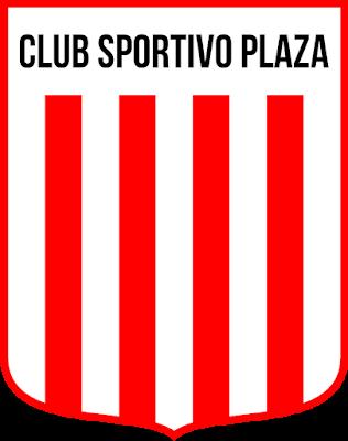 CLUB SPORTIVO PLAZA