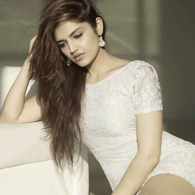 Best Tara Alisha Berry Images HD Wallpapers Pictures 4k 5k Download