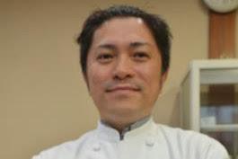 吉備の国スイーツ研究会 笠岡産イチジク