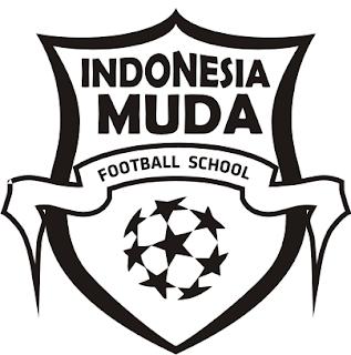 Sekolah Sepak Bola Indonesia Muda Pacitan: Logo Sekolah