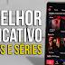 Top Flix – Aplicativo de filmes e séries para celular Android