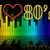 Musica de los 80 que hay que tener