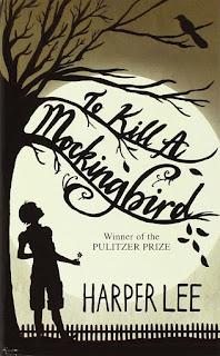 To Kill a Mockingbird by Harper Lee Download Free Ebook