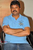 Rakshaka Bhatudu Telugu Movie Audio Launch Event  0018.jpg