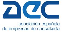 http://www.consultoras.org/frontend/aec/Nuestros-Asociados-vn1-vst55