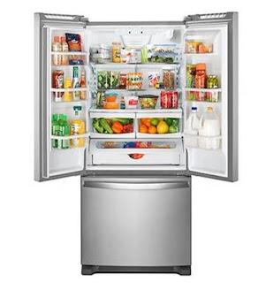 هل شراء ثلاجة جديده افضل من استبدال موتور الثلاجة (الكمبروسر)