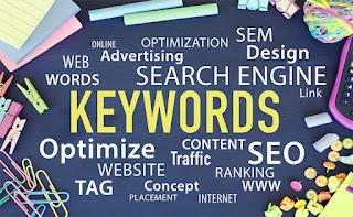 Cara meningkatkan Penjualan Secara Online