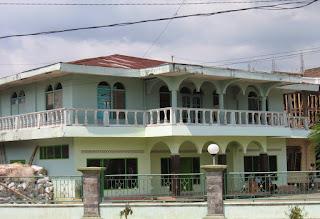 Profil Pondok Pesantren- Pondok Pesantren Al Fatah Banjarnegara