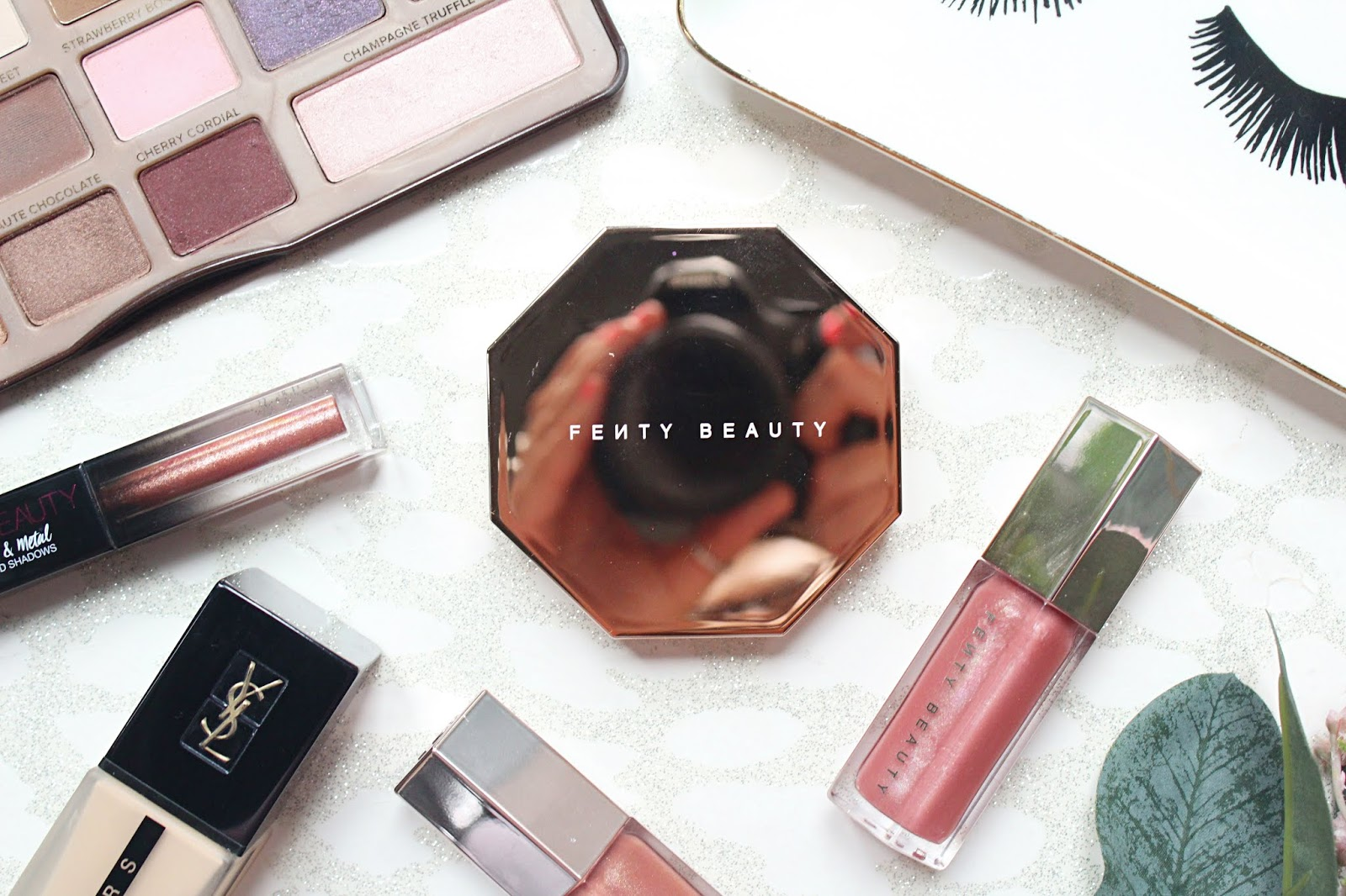 Five Products to Buy From Boots