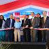 Presidente Medina entrega tres modernos centros educativos en La Romana