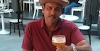 Ravi Shastri names his 'beer buddies' as India lifts ban on the sale of alcohol 2020 in hindi