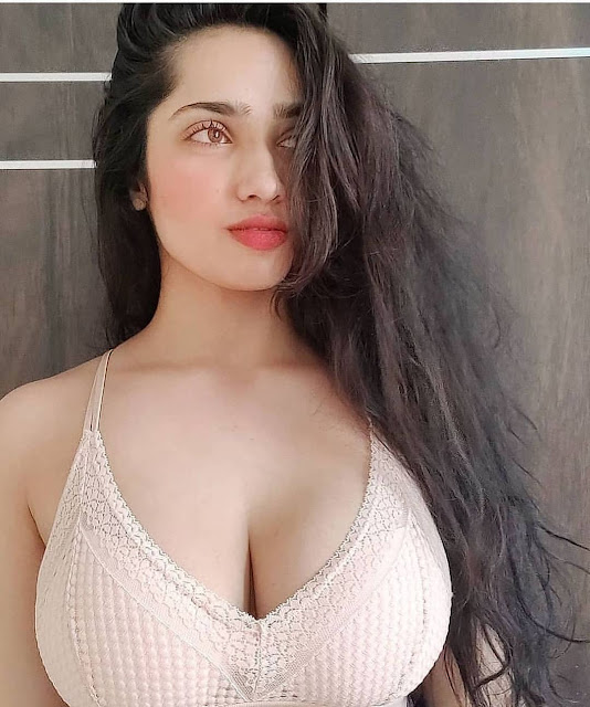 Indian actress pic with name, south Indian actress pic and name