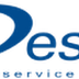 Lowongan Kerja Bulan April 2019 di PT. DES Teknologi Informasi (Desnet) - Semarang