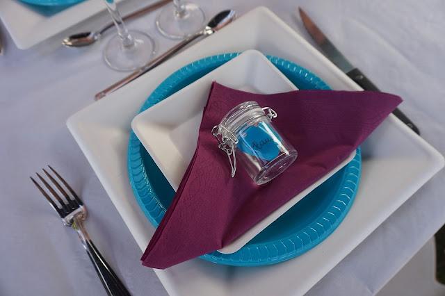 fête-de-fiançailles-organisation-décoration-astuces-engagement-party