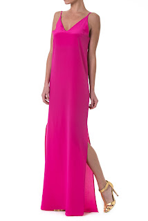 http://www.doubleikkat.com/collections/ss2016/products/vestido-andrea-2-colores