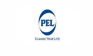 Pak Elektron Ltd PEL Jobs Audit Officer