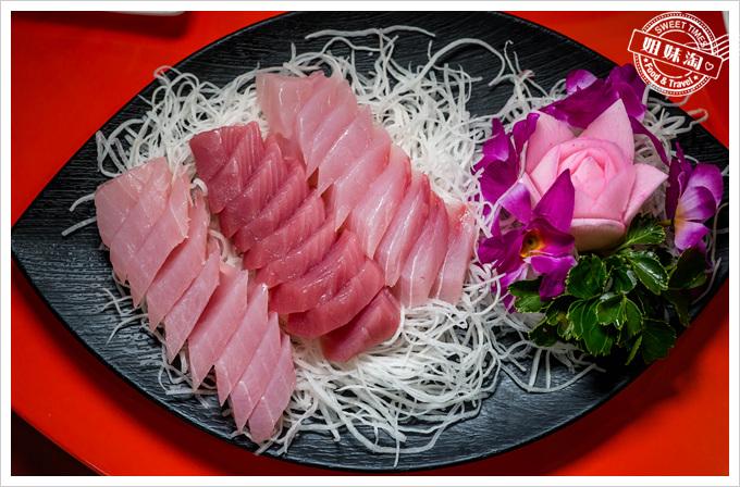台東七股海產-新鮮好吃也適合多人聚餐