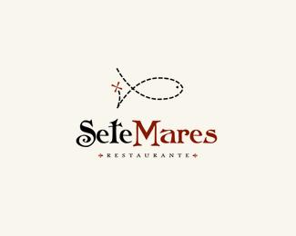 creative logos for restaurants