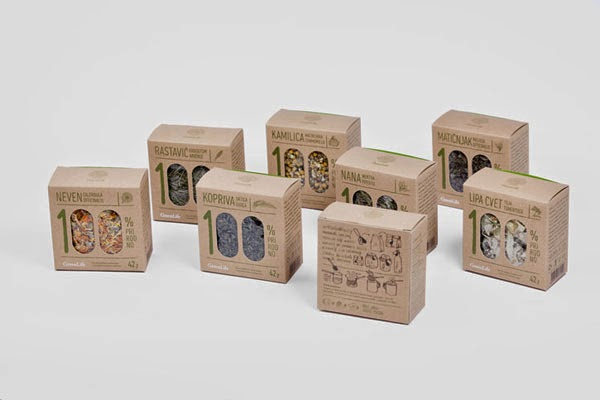 eco friendly packaging designs