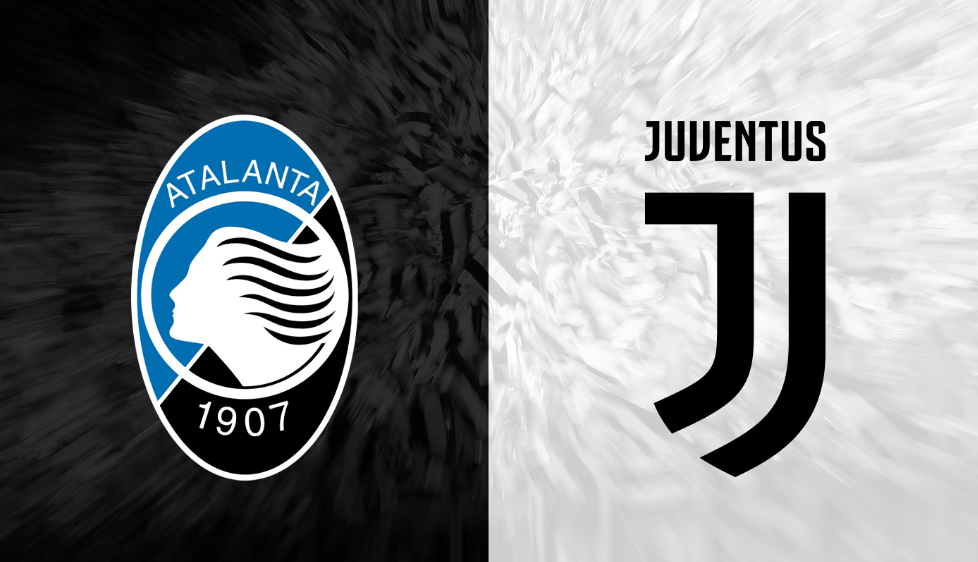 Rojadirecta Atalanta Juventus Streaming SportsBay Diretta TV.