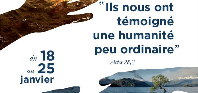 https://www.saintmaximeantony.org/2020/01/18-25-janvier-2020-semaine-de-priere.html