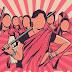 GULABI GANG: Wonder Women Pembebas Perempuan India dari KDRT, Kekerasan Seksual, Praktek Perkawinan Anak dan Korupsi
