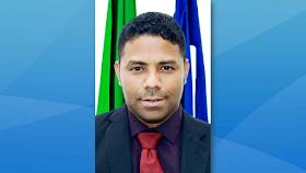 Água Fria: Presidente da Câmara é denunciado ao MPE por irregularidades na locação de veículos
