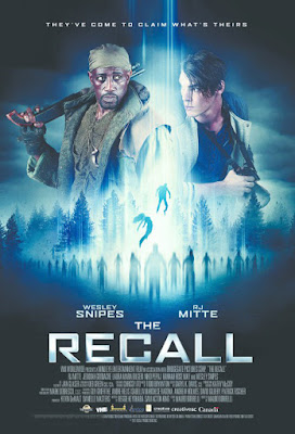 The Recall 2017 Eng 720p WEB-DL 650Mb ESub world4ufree.ws hollywood movie The Recall 2017 english movie 720p BRRip blueray hdrip webrip The Recall 2017 web-dl 720p free download or watch online at world4ufree.ws