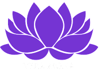 http://www.veramona.com/