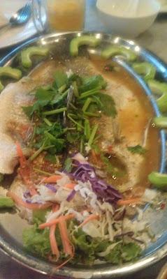 menu red wok